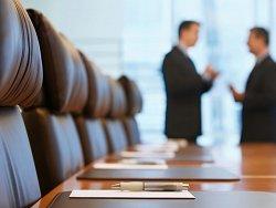 Отложение предварительного судебного заседания в арбитражном суде